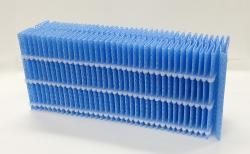 人気上昇中 修理交換用補修部品 付属品 消耗品 H060517ハイブリッド加湿器用〔105g-4〕〔メール便対応可〕 お得クーポン発行中 ダイニチ部品:抗菌気化フィルター