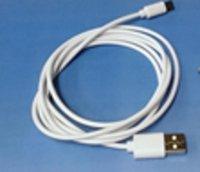 ゴーダ部品:専用USBコード メーカー在庫限り品 1m 賜物 1002-08 Gyms ジームスシルキー 用〔20g-2〕〔メール便対応可〕 Silky