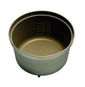 パロマ部品:フッ素釜(K-20DF)200DF/027537500炊飯器用
