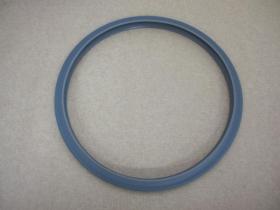 パール金属部品:パッキンD/H-8193圧力鍋用〔65g-2〕〔メール便対応可〕
