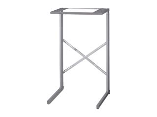 パナソニック部品:ユニット台(床置きタイプ)/N-UF11全自動洗濯機専用