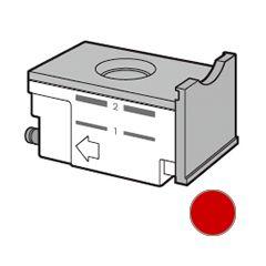 送料無料 但し沖縄と離島を除く smtb-kd アフターサービスパーツ修理交換用補修用部品アクセサリー 公式 ヘルシオ用 再販ご予約限定送料無料 シャープ部品:水タンク 3504210069ウォーターオーブン レッド系