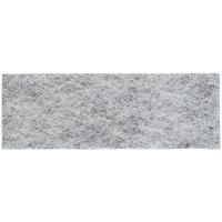 シャープ部品:使い捨てプレフィルター(200枚入)(ホワイト系)/IZ-MCPFプラズマクラスターイオン発生機用