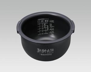 タイガー部品:内なべ/JKP1107炊飯ジャー用