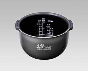 タイガー部品:内なべ/JKT1032炊飯ジャー用