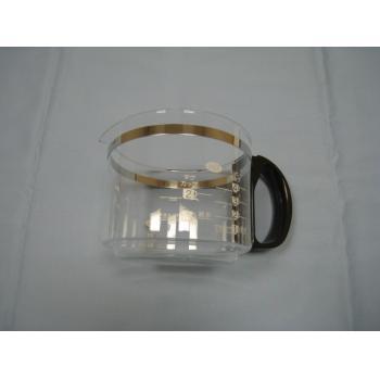 お気に入り 新品■送料無料■ 象印部品:ガラス容器 ジャグ JAGECGB-TD コーヒーメーカー用