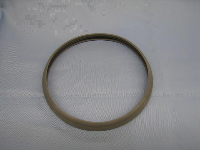 象印部品:内ぶたパッキン 期間限定送料無料 BM264001M 加湿器用〔25g-1〕〔メール便対応可〕 時間指定不可