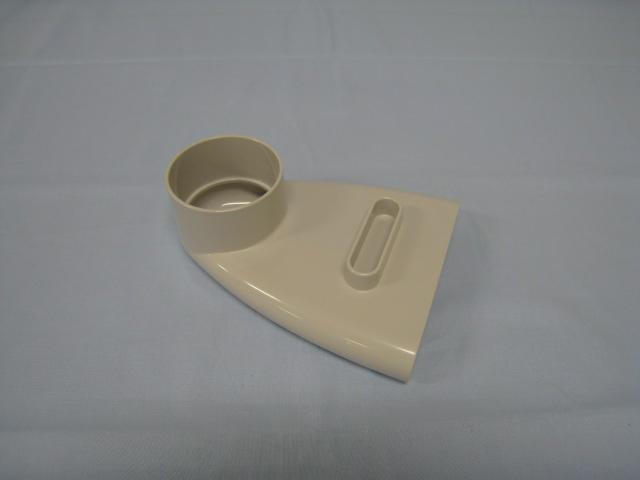 象印部品:すきまアタッチメント 送料無料 初売り 733864 除湿乾燥機用〔メール便対応可〕
