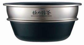 象印部品:なべ/B377-6B 圧力IH炊飯ジャー用