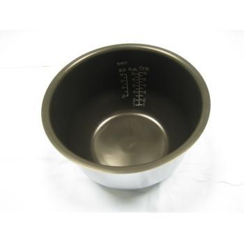 象印部品:内なべ/B457-6B 業務用圧力IH炊飯ジャー用