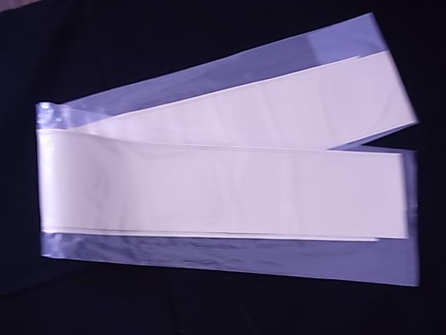 コロナ部品:戸側パッキン/320094002冷房専用ウィンドエアコン用〔160g-2〕〔メール便対応可〕