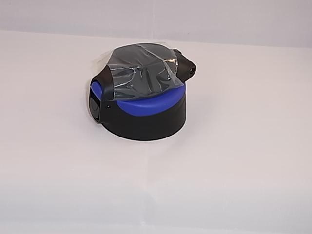無料サンプルOK ブルー柄用栓パッキン フタパッキン付 ピーコック部品:栓ユニット ブルー ADZ-F101-Aステンレスボトル用〔70g-4〕〔メール便対応可〕 誕生日 お祝い ;ADZ-SNU1-A 栓パッキン