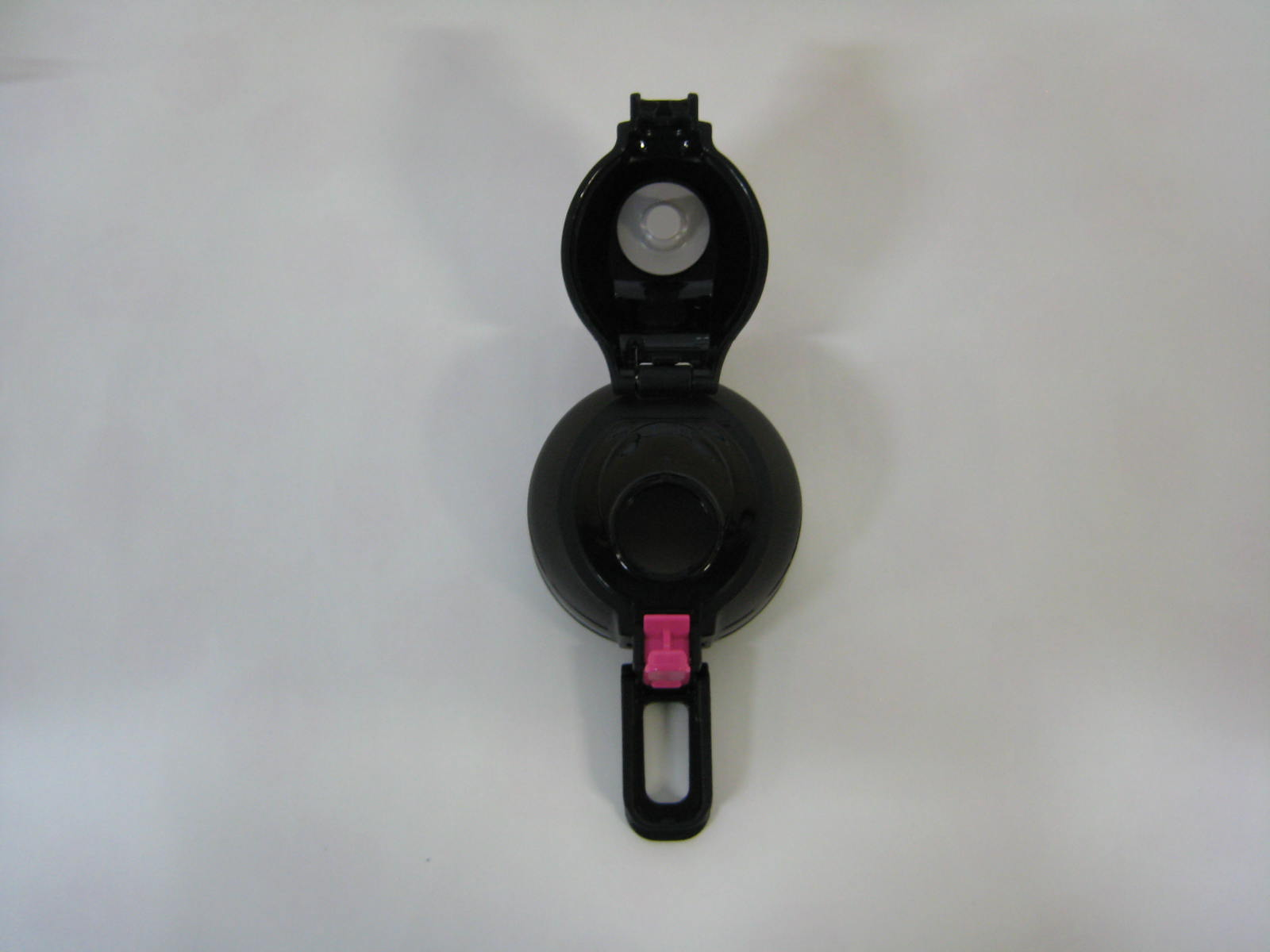 選択 キャップパッキンつき いよいよ人気ブランド 象印部品:せんカバーS ピンクブラック BB478K01L-08 ステンレス2WAYボトル用〔80g-4〕〔メール便対応可〕 キャップパッキン付