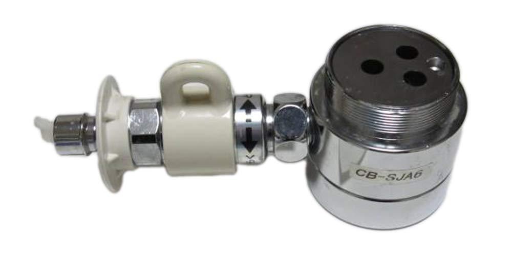 パナソニック部品:分岐栓/CB-SJA6食器洗い乾燥機用