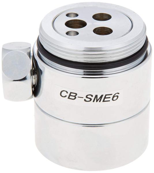 パナソニック部品:分岐栓/CB-SME6食器洗い乾燥機用
