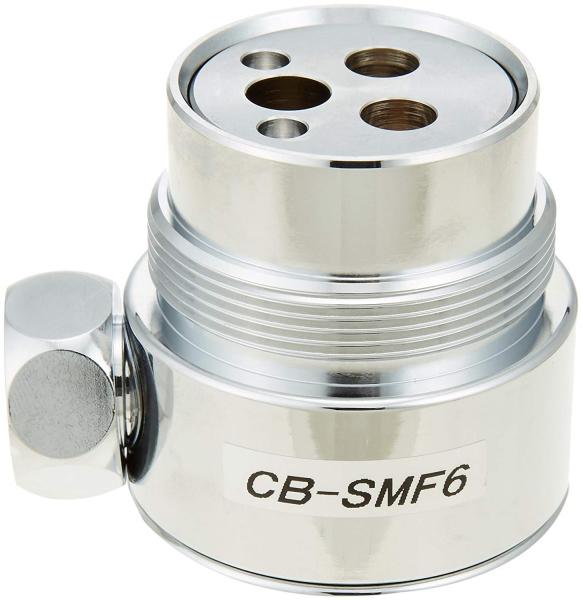 パナソニック部品:分岐栓/CB-SMF6食器洗い乾燥機用