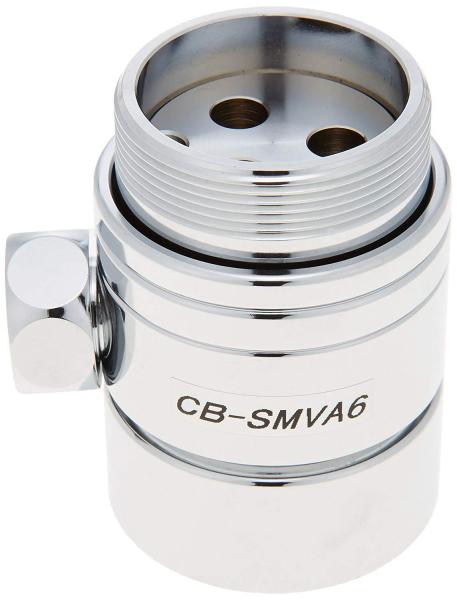 パナソニック部品:分岐栓/CB-SMVA6食器洗い乾燥機用
