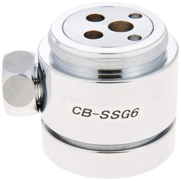 パナソニック部品:分岐栓/CB-SSG6食器洗い乾燥機用, ジューシーロック:1adb1915 --- vietwind.com.vn