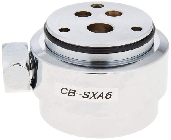 パナソニック部品:分岐栓/CB-SXA6食器洗い乾燥機用