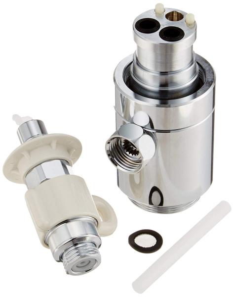 パナソニック部品:分岐栓/CB-SXH7食器洗い乾燥機用