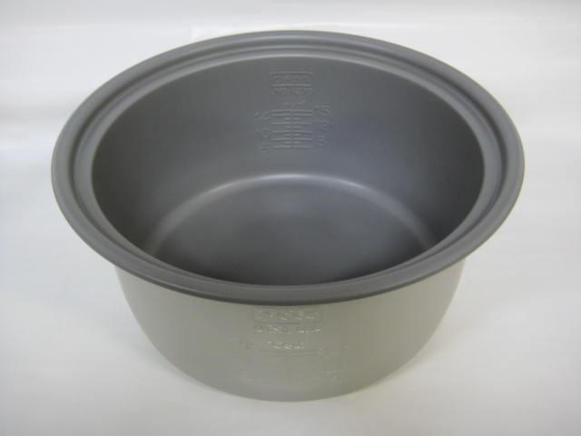 タイガー部品:内なべ(JNO-K270)/JNO1132業務用炊飯ジャー用
