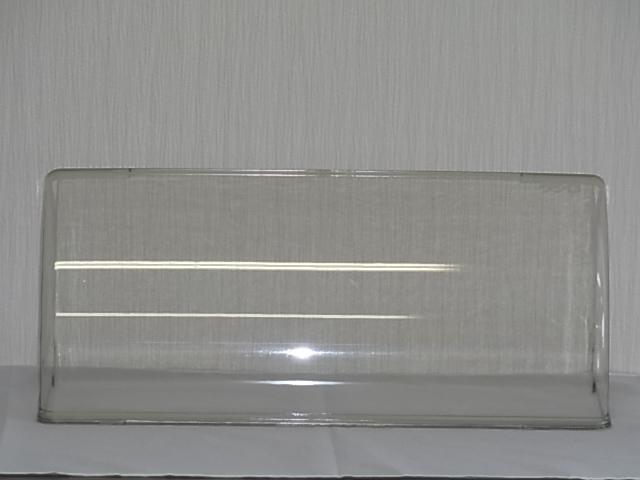 三菱電機部品:中フタB 新入荷 流行 M16763320B食器乾燥機用 驚きの値段で