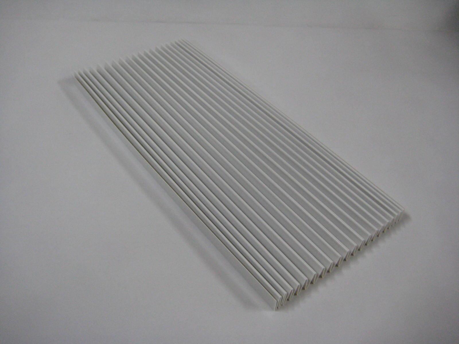 コロナ部品:アコーディオンパネル セール品 320097002冷房専用ウィンドエアコン用 安売り