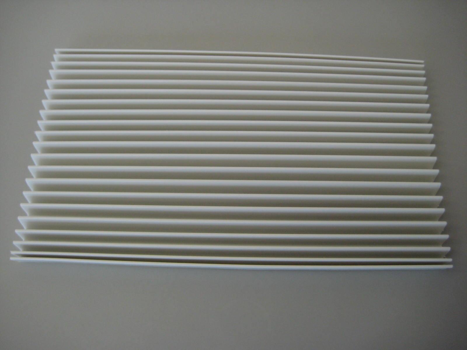 コロナ部品:アコーディオンパネル 注文後の変更キャンセル返品 アウトレット☆送料無料 320155014冷暖房兼用ウィンドエアコン用