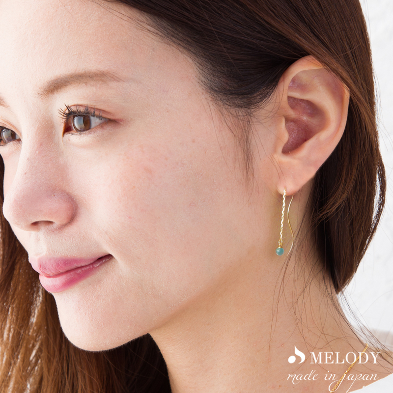 Made In Japan Melody Accessory It Is Mother S Day In Brand Shin