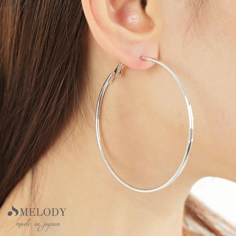 Made in Japan Melody Accessory | Rakuten Global Market: □ Hoop ( 6 ...