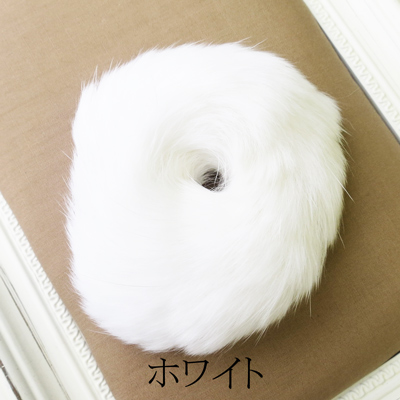 NEW!Chou chou (HE-G11) of the fur [a one coin] [relay road race _ free shipping] [relay road race _ sale] [free shipping _0906]