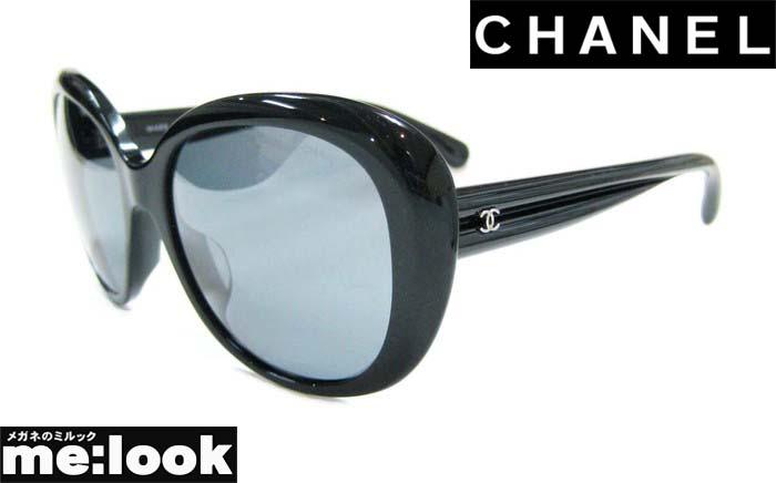 CHANEL シャネルサングラスCH5312A-50126