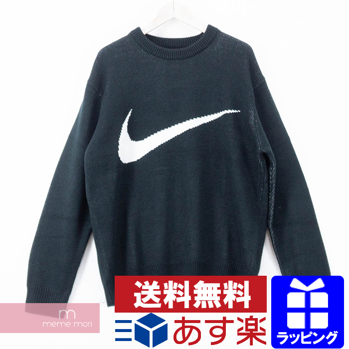 USED SELECT SHOP meme mori: Supreme X NIKE 2019SS Swoosh ...