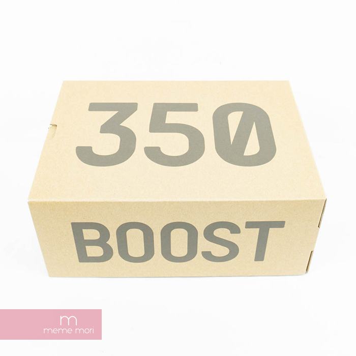 YEEZY adidas YEEZY BOOST 350 V2 SESAME F99710 easy Adidas easy boost 350 sesame sneakers gray size US8(26cm) present gift