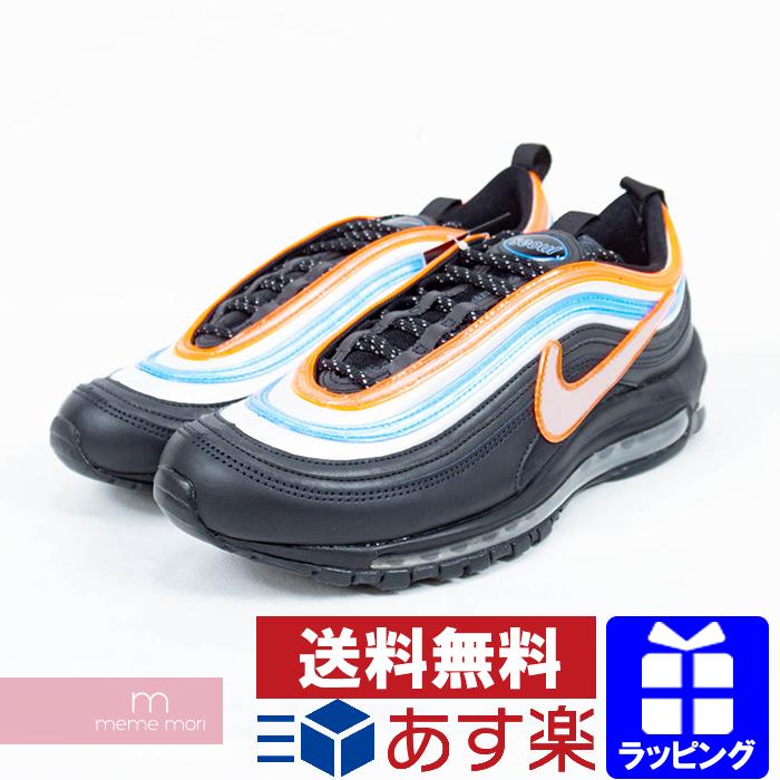 buy popular 3b951 fd236 NIKE 2019SS AIR MAX 97 OA