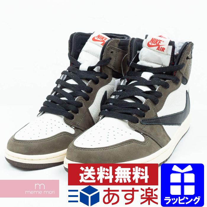 USED SELECT SHOP meme mori: Sneakers Men's Shoes Shoes