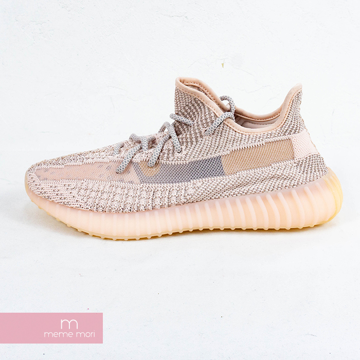 buy popular dfe19 a80f2 YEEZY adidas YEEZY BOOST 350 V2
