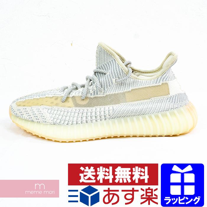 adidas yeezy boost 49