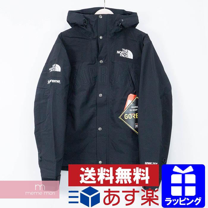 2nd Hand North Face Jacken jetzt online kaufen!   CATCHYS
