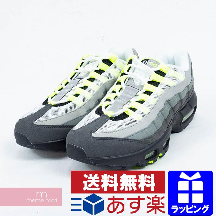 huge discount fa445 0fc13 NIKE AIR MAX 95 OG