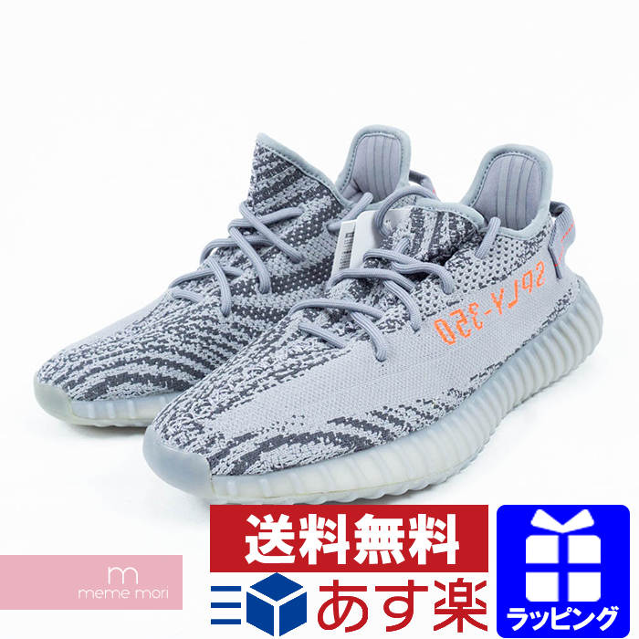 sneakers for cheap ac264 71f16 Product Information