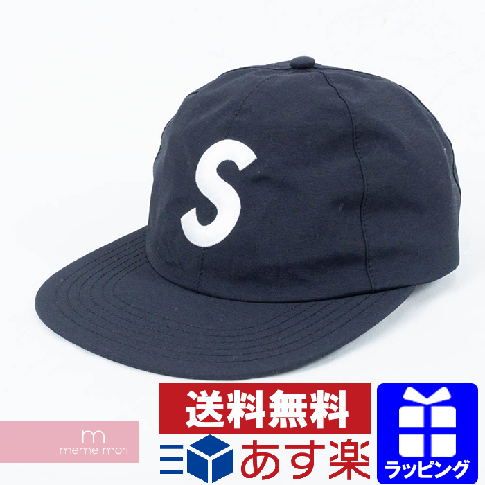 c0ce4678 USED SELECT SHOP meme mori: Supreme 2019SS GORE-TEX S-Logo 6-Panel ...