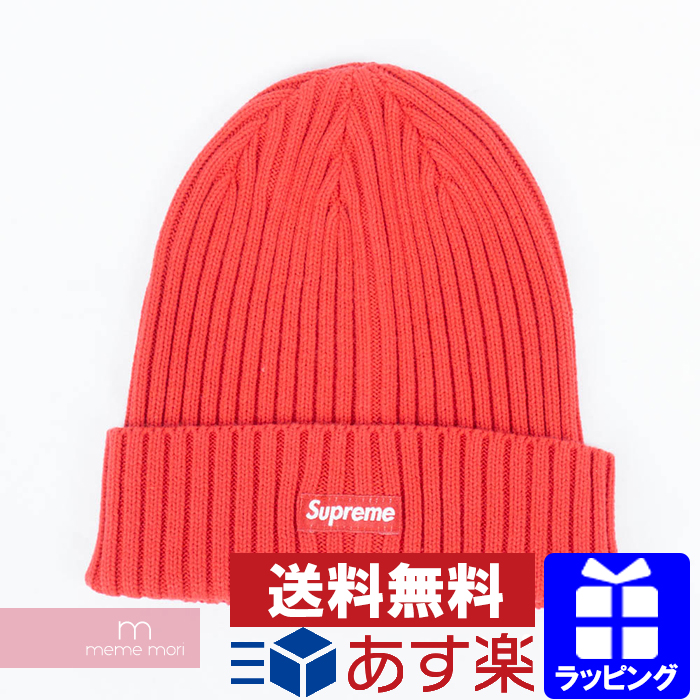 26b29a86022be USED SELECT SHOP meme mori  Supreme 2019SS Overdyed Beanie ...
