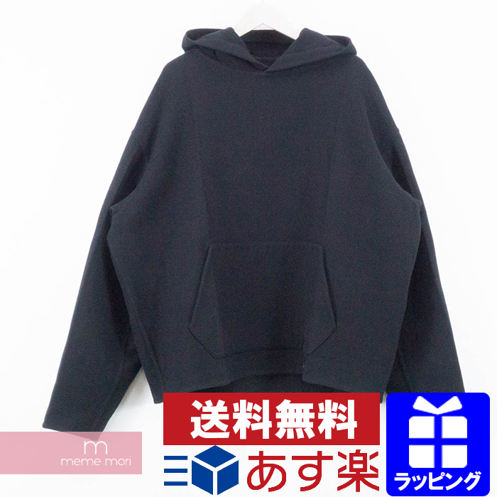 Rui-En Womens New They are Not Only Books Hoodie
