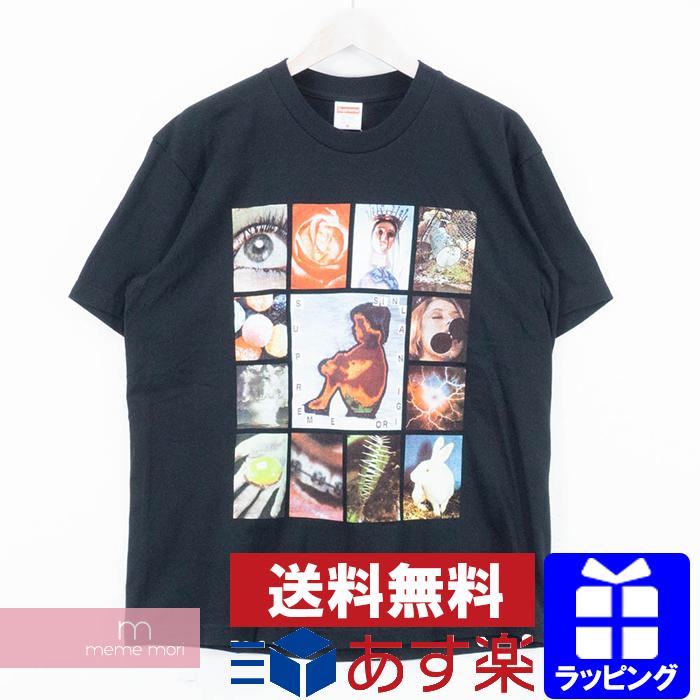 a62b89561f36 Supreme 2019SS Original Sin Tee シュプリームオリジナルシン short sleeves T-shirt black  Father's Day ...