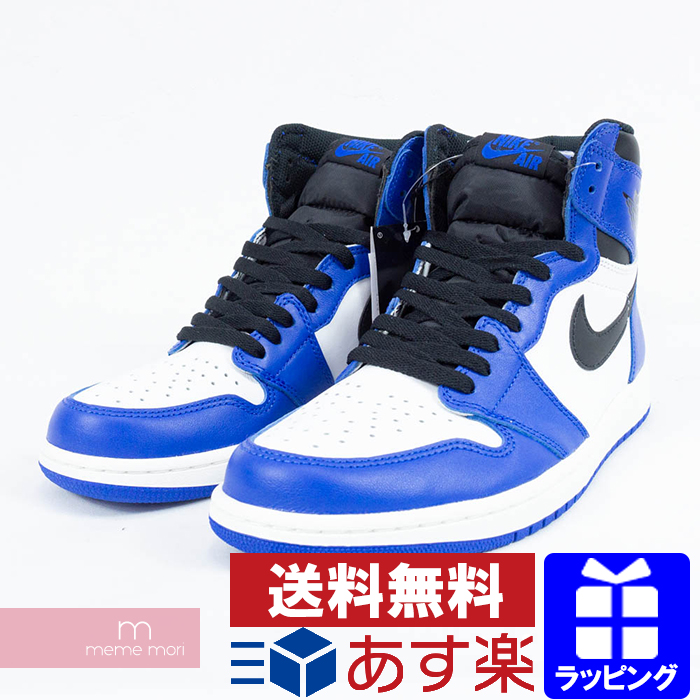 sneakers for cheap 7bb4c 21ac2 Product Information