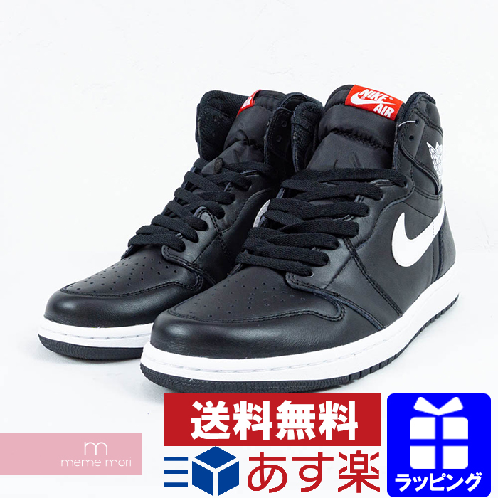 1a44d312ea6 USED SELECT SHOP meme mori  NIKE AIR JORDAN 1 RETRO HIGH OG