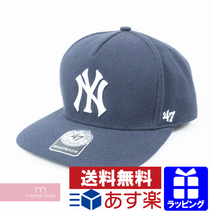 58cc4983bb0 USED SELECT SHOP meme mori  Supreme X New York Yankees 2015SS 47 ...