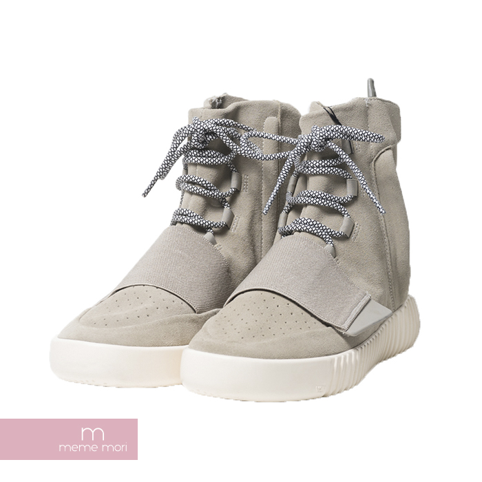 separation shoes 1ab1d 8a48c adidas YEEZY BOOST 750 B35309 Gray First Color Adidas easy boost 750 higher  frequency elimination sneakers first color initial color gray size ...