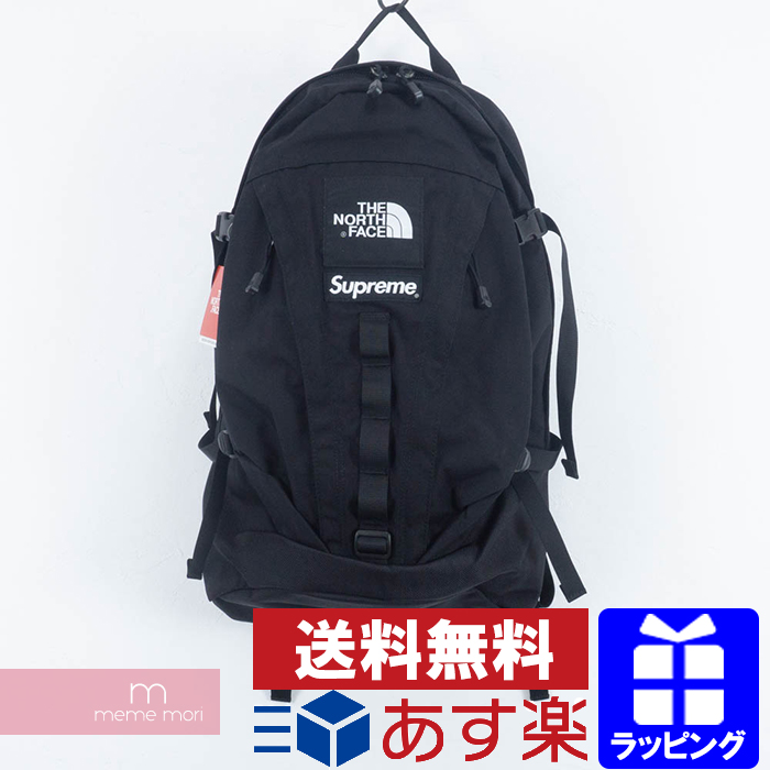 919217aa0ef Supreme X THE NORTH FACE 2018AW Expedition Backpack シュプリーム X North Face  expedition backpack day pack ...